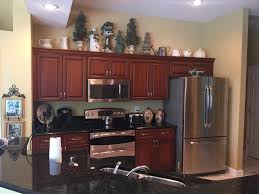 Kitchen Cabinets Made In Usa Decorations High Quality Conestoga Doors To Fit Every Kitchen And