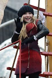 when is thanksgiving day parade sabrina carpenter 2014 macys thanksgiving day parade 10 gotceleb