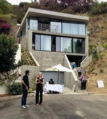 steep hillside house plans steep hillside house plans terrific steep hill house plans ideas