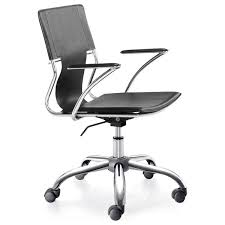 Colorful Desk Chairs Office Chairs Dcg Stores