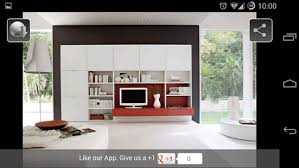 InteroInterior Design Gallery Android Apps On Google Play - Home design gallery