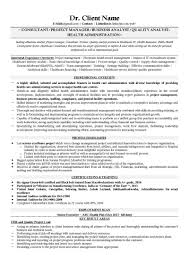 Resume Samples Quality Control by Quality Executive Resume Free Resume Example And Writing Download