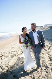 outer banks wedding venues reviews for 39 venues
