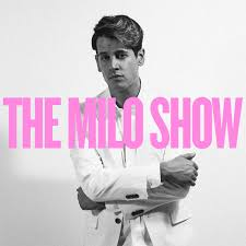 4 25 18 ye or nay the milo show podcast