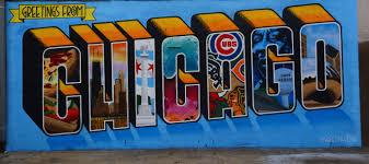 chicago street art greetings from chicago tokidoki nomad kjh 093