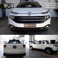 fiat toro 2 on instagram