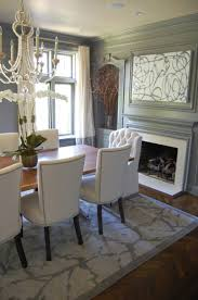 Elements Home Design Portfolio In The Spotlight Erin Gates From Elements Of Style