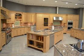 traditional design excellence from kimball derrick ckd kitchen