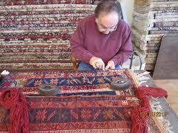Wool Rug Cleaners Coffee Tables Oriental Rug Cleaning Hadeed Rug Cleaning Dc Wool