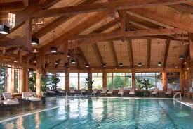 Indoor Pools Beautiful Indoor Pool Traditionalpool L Inside Decor