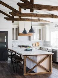 farmhouse kitchen ideas photos 25 best farmhouse kitchen ideas houzz