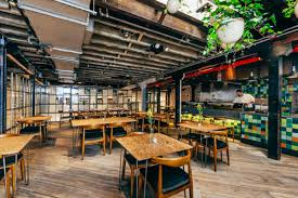 brandchannel urban outfitters expands into the restaurant business