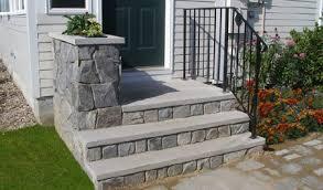 Precast Concrete Stairs Design Precast Concrete Steps Learn All About Precast Concrete Stairs