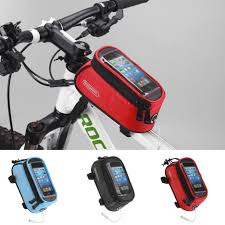 bikes must have bike accessories 2016 things you need for