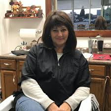 hair salons in midland tx mall om hair