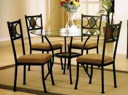 65 best small dining tables images on pinterest dining room