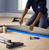 spruce up your home for the holidays with brand carpeting from