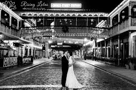 wedding photography orlando rising lotus photography vintage wedding orlando wedding