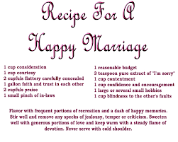 wedding wishes humor marriage quotes ask image search ideas for the house