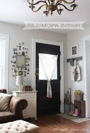 Entryway Designs Best 25 Small Entryways Ideas On Pinterest Small Front