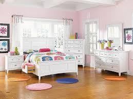 chambre à coucher fille ikea chambre a coucher ado luxury chambre adulte ikea decoration