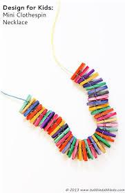 257 best bijuteria com papel 13 images on pinterest paper beads
