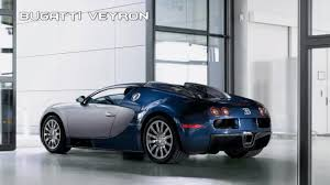 car bugatti 2017 2017 bugatti veyron super sport model the fastest supercar yet