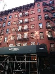35 crosby st in soho sales rentals floorplans streeteasy