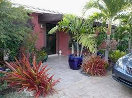 South Florida Landscaping Ideas Garden Ideas In Florida For Design Inspiration