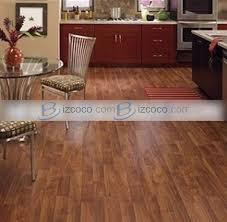 commercial grade flooring flooring ideas