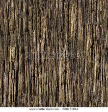 tree texture stock images royalty free images vectors