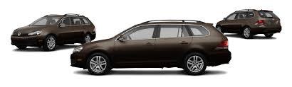 brown volkswagen jetta 2013 volkswagen jetta sportwagen se 4dr wagon research groovecar