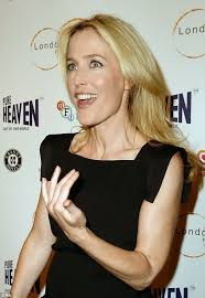 1568 best gillian anderson images on pinterest romance