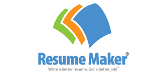 Individual Software Resume Maker Search W Steamspy All The Data And Stats About Steam Games