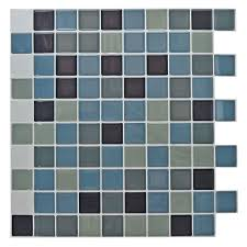 Tile Decals For Kitchen Backsplash by All The Right Angles Where Design And Inspiration Come Full Circle