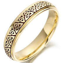 celtic mens wedding bands wedding rings for him wedding bands