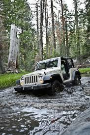jeep wrangler 2012 change 2012 jeep wrangler jk 3 6 pentastar v6 four wheeler magazine