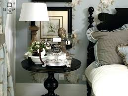 Wholesale Suppliers For Home Decor Home Decor Wholesale Suppliers Wholesale Vintage Home Decor