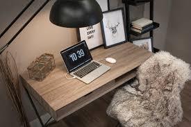 Jysk Vanity Table Jysk Office Desk Otbsiu Com