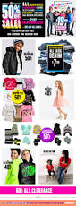 Best Baby Clothing Store Los Angeles Kids Clothes U0026 Baby Clothes The Children U0027s Place 10 Off