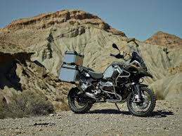 bmw 1200 gs adventure for sale in south africa fast times with bmw s r1200 gs adventure canada moto guide