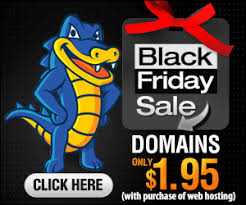 black friday domain sale web hosting deals for black friday 2012 hostgator u0026 bluehost