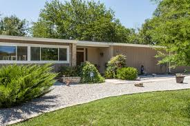 mid century modern homes 19 n cypress wichita ks 67206 usa