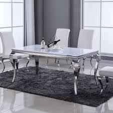 Esszimmer Set Ebay Esszimmer Grau Weiß Lila Alles Bild Für Ihr Haus Design Ideen