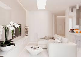 Modern Interior Home Designs Warm Modern Interior Design