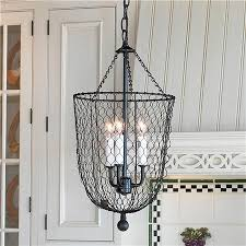 Hundi Light Fixture by 55 Best Let There Be Light Images On Pinterest Kitchen Lighting