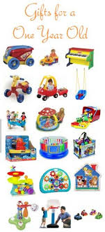 baby s birthday gift ideas cool toys