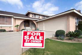 how to invest in orlando homes for sale the realty medics