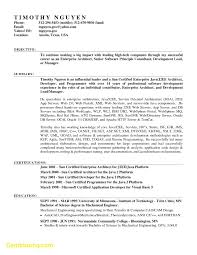 resume template docs awesome resume templates for docs best templates