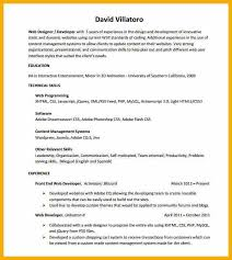 Php Programmer Resume Sample by Sample Dot Game Template Eagle Dot To Dot Game Printable Connect